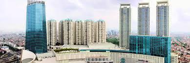 TOTL Total Bangun Persada (TOTL) Bagi Dividen Rp34,10 Miliar Setara Rp10 Per Saham