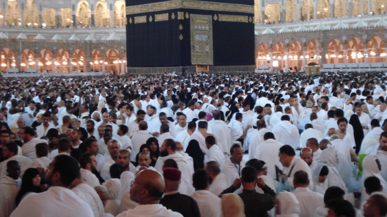 Tim Manajemen Krisis Sudah Bekerja, Indonesia Siap Berangkatkan Jemaah Haji 2021