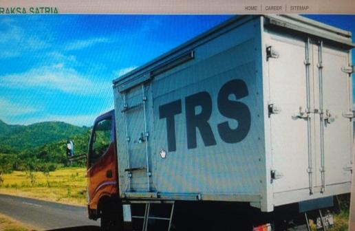 TGKA Tigaraksa Satria (TGKA) Setujui Bagi Dividen Rp325 Per Saham, Cek Jadwalnya