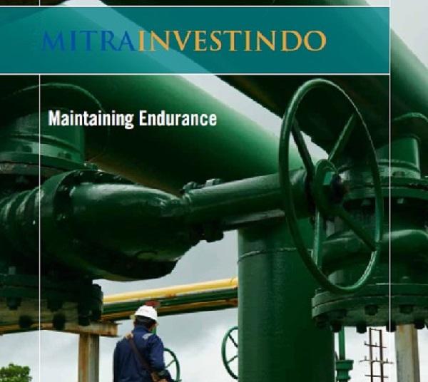 MITI Mitra Investindo (MITI) Akan Akuisisi Perusahaan Logistik dan Angkutan Laut Milik PSKL