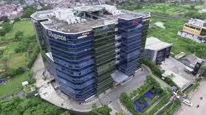 HDFA Radana Bhaskara Finance (HDFA) Siap Lepas 609,6 Juta Saham Baru Lewat Private Placement