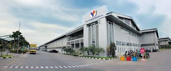 INDS Masuk Kantong Rp29 Miliar, Indospring (INDS) Bagi Cuan Rp85 Per Saham