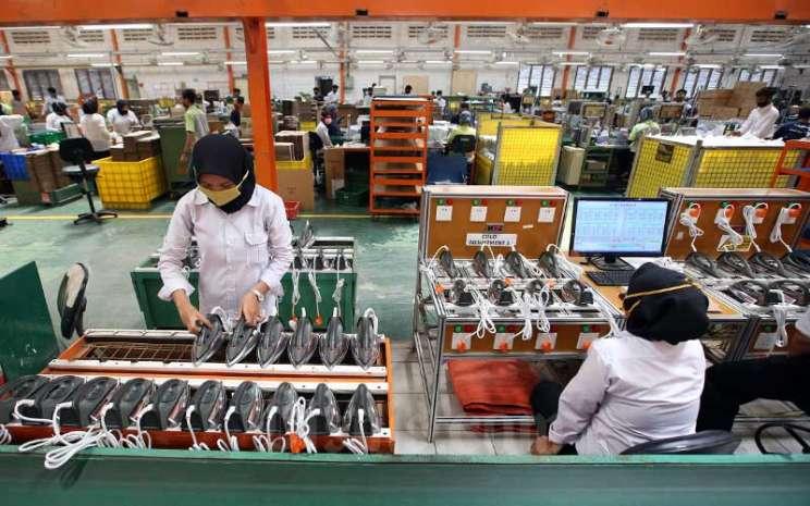 SCNP Gali Peluang Pasar, Selaras Citra Nusantara (SCNP) Jual Alat Kesehatan