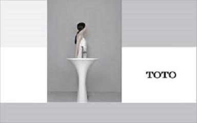 TOTO Surya Toto Indonesia (TOTO) Tebar Dividen Rp51,6 Miliar