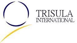 TRIS Trisula International (TRIS) Setuju Bagi Dividen Rp1 Miliar dan Buy Back 10 Persen