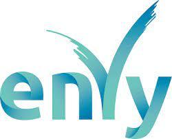 ENVY BEI Warning Delisting Envy Technologies (ENVY), Masyarakat Kuasai 93 Persen Sahamnya