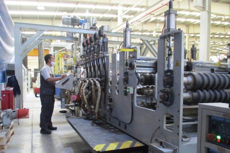 IMPC Geber Pendapatan Rp1,906 Triliun, Impack Pratama (IMPC) Jalankan Jurus Ini