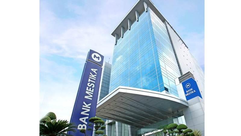 BBMD Perkuat Layanan Kredit Kelapa Sawit, Bank Mestika Dharma (BBMD) Lakukan Ini