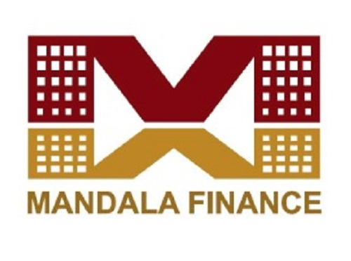 MFIN Mandala Multifinance (MFIN) Akan Terbitkan Sukuk Mudharabah Rp500 Miliar
