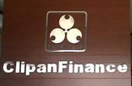 CFIN Alasan Kesehatan, Gita Puspa Kirana Mundur Dari Direktur Utama Clipan Finance (CFIN)