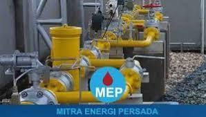 KOPI Mitra Energi Persada (KOPI) Incar Pendapatan Rp200 Miliar di 2021, Ini Pendorongnya