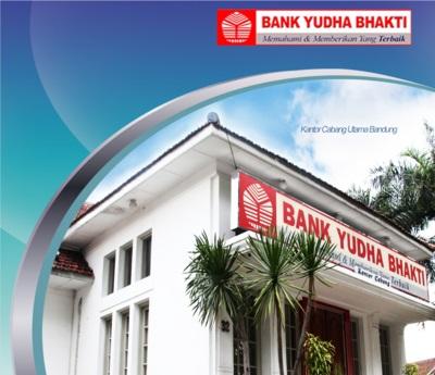 Bank Neo Commerce (BBYB) Patok Harga Rights Issue Rp300 Per Saham Rasio 8:1, Ini Jadwalnya