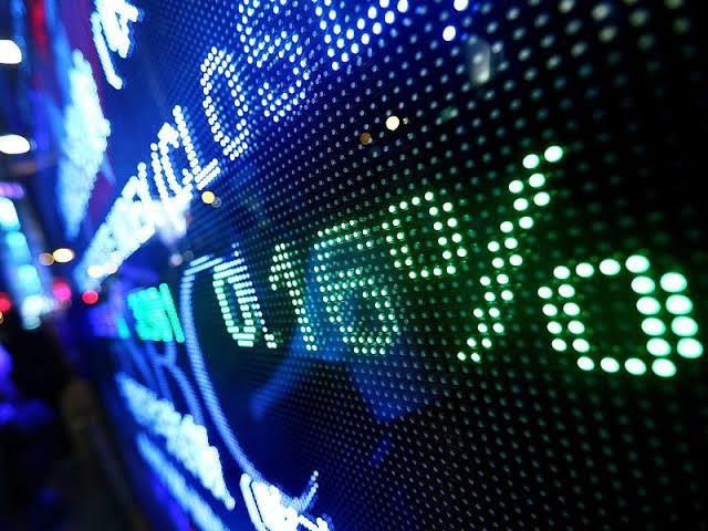 Pertumbuhan Data Penjualan Eceran Lambungkan Lagi Penguatan IHSG