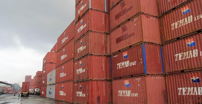 TMAS Temas (TMAS) Setujui Bagi Dividen Rp250 Miliar