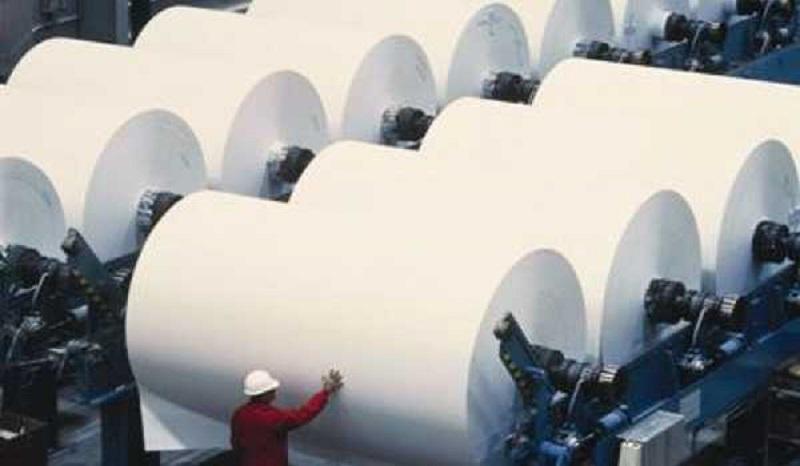 Pasok Tambahan, Tjiwi Kimia (TKIM) Teken Jual Beli Listrik dengan PLN