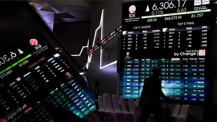 Efektif, Tahun Ini 18 Perusahaan Go Public Berbasis E-IPO
