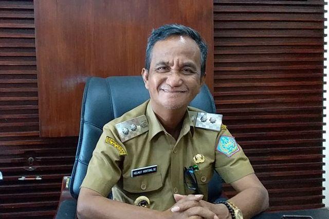 Komisi II DPR Dorong Polisi Selidiki Kematian Wabup Sangihe yang Dinilai Janggal