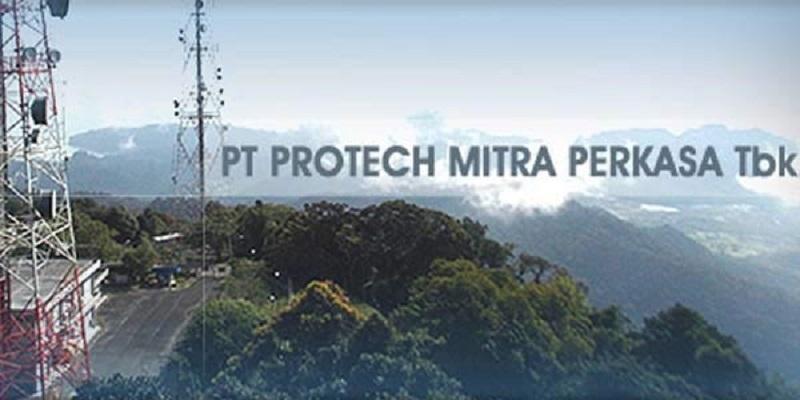 OASA Dua Pengendali Kompak Jual 22 Juta Saham Protech Mitra Perkasa (OASA)
