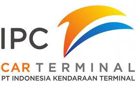 IPCC RUPSLB Rombak Jajaran Manajemen, Direksi IPCC Punya Tugas Perbaiki Kinerja