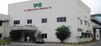 TBMS Tembaga Mulia Semanan (TBMS) Bagi Dividen USD0,00260 Per Saham, Cek Jadwalnya