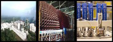IFII Didukung dua Kreditur, Indonesia Fiberboard (IFFI) Bangun Pabrik MDF Rp650 Miliar