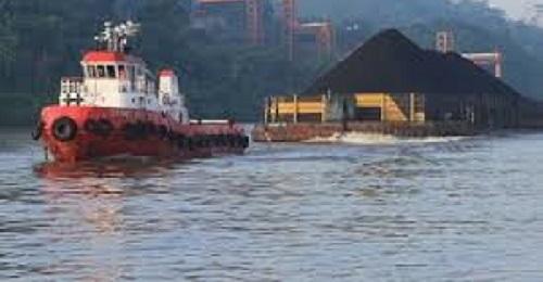 PSSI Tebar Dividen Rp43,3 Miliar, Pelita Samudera Shipping (PSSI) Berencana Buy Back Saham!