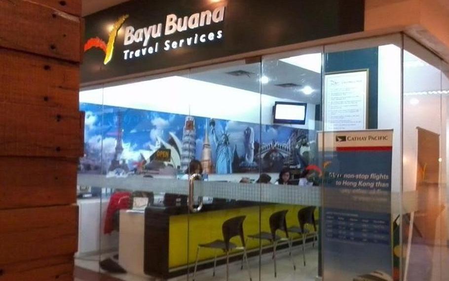 BAYU Aset Naik, Bayu Buana (BAYU) Tanggung Rugi Rp6,76 Miliar