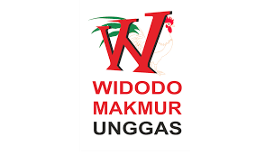 WMUU Kantongi Peringkat 'idBBB' Dari Pefindo, Prospek Widodo Makmur Unggas (WMUU) Stabil