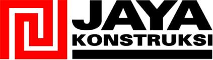 JKON Puasa Dividen, RUPS Jaya Konstruksi (JKON) Setujui Rombak Jajaran Manajemen