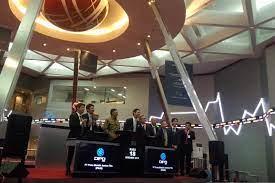 PMJS Rogoh Rp23 Miliar, Putra Mandiri Jembar (PMJS) Tambah Kepemilikan di PT Dipo Internasional