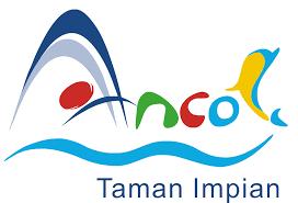 PJAA Kuartal I-2021, Rugi Pembangunan Jaya Ancol (PJAA) Bengkak Jadi Rp57 Miliar