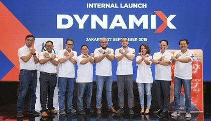 SMCB Sempat Tertunda, Ini Jadwal Baru Pelaksanaan Rights Issue Solusi Bangun Indonesia (SMCB)