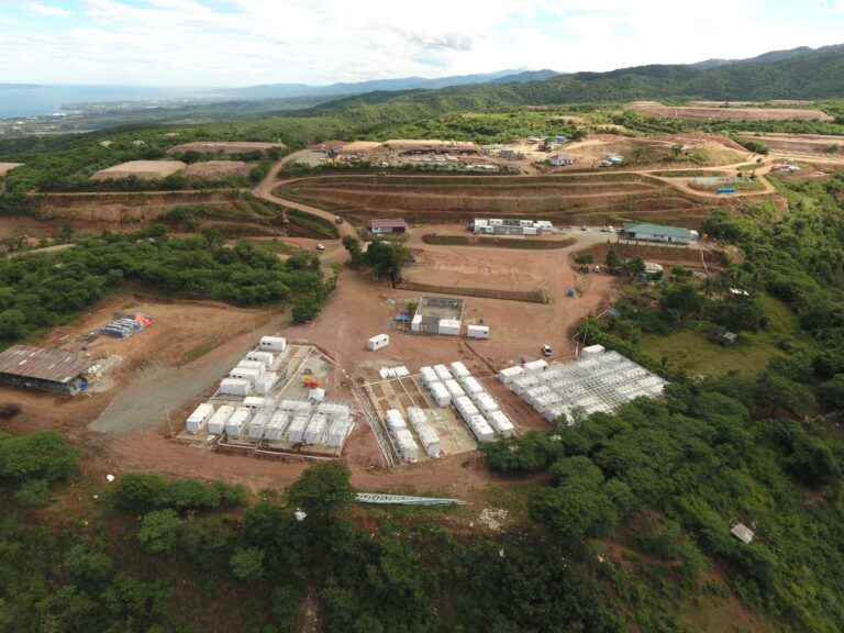 BRMS Rights Issue 24 Miliar Saham, Bumi Resources Minerals (BRMS) Akan Gelar RUPSLB