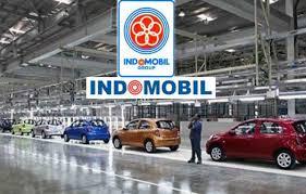 IMAS Indomobil (IMAS) Setujui Bagi Dividen Rp15,9 Miliar, Cek Jadwalnya