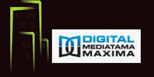 DMMX Pengendali Jual 50 Juta Saham Digital Mediatama Maxima (DMMX), Segini Cuannya!
