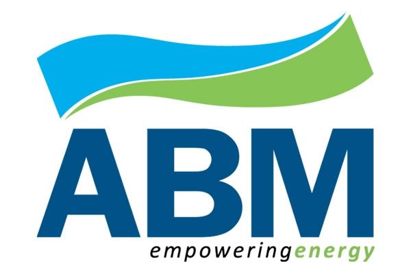 ABMM Kinerja Membaik, ABM Investama (ABMM) Kantongi Laba USD25 Juta