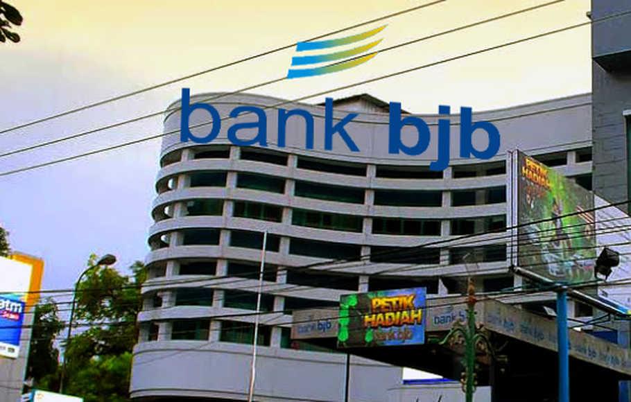 BJBR Hadapi Pandemi Covid-19, Bank Jabar Banten (BJBR) Terapkan Skema Ini