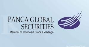 PEGE Tambah Kepemilikan, Direktur Utama Borong 1,7 Juta Saham Panca Global Kapital (PEGE)