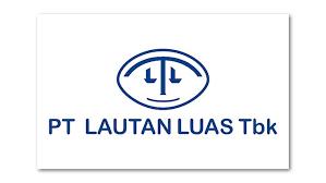 LTLS Cari Tambahan Modal, Lautan Luas (LTLS) Siap Jual 23,34 Juta Saham Treasury Stock