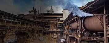 INCO Vale Indonesia (INCO) Produksi 15.048 Metrik Ton Nikel Pada Triwulan II-2021