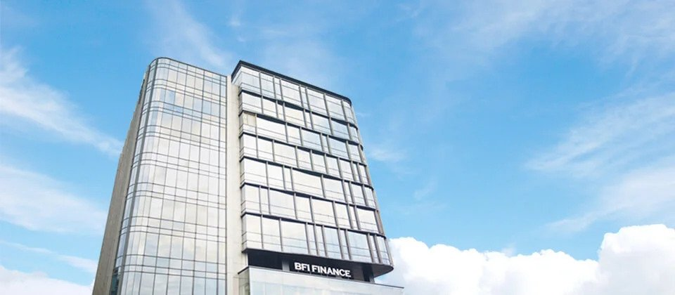 BFIN Cari tambahan Modal Kerja, BFI Finance (BFIN) Siap Terbitkan Obligasi Rp1 Triliun