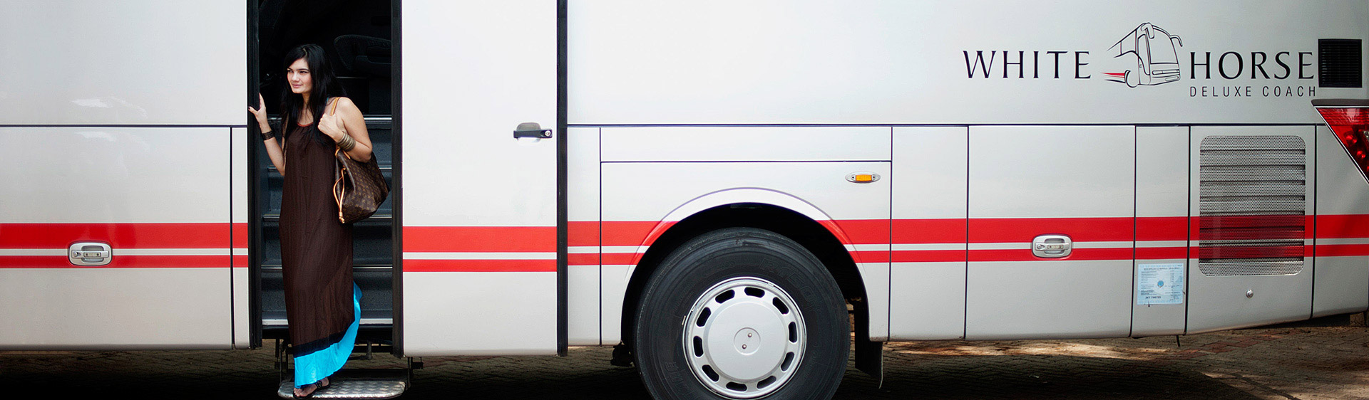 WEHA Weha Transportasi Indonesia (WEHA) Akan Rights Issue 886 Juta Saham