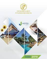 PNSE Mempertahankan Bisnis Hotel Ditengah Pandemi, Pudjiadi & Sons (PNSE) Pakai Strategi Ini