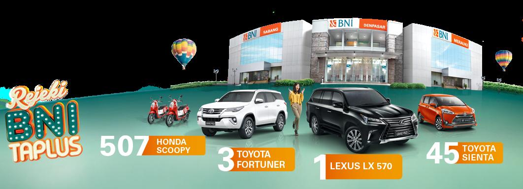 Siapkan Rp1,7 Triliun, Bank Negara Indonesia (BBNI) Mulai Buy Back Besok