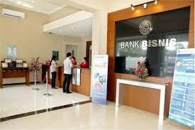 BBSI Tambah Modal, Bank Bisnis Internasional (BBSI) Minta Restu Rights Issue 434 Juta Saham