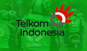 TLKM Telkom Indonesia (TLKM) dan Gojek Gagas Program Muda Maju Bersama 1.000 Startup