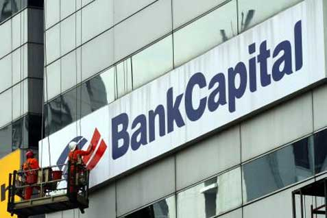 BACA Bank Capital Indonesia (BACA) Minta Restu Rights Issue 20 Miliar Saham