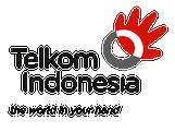 TLKM Telkom Indonesia (TLKM) Jajaki Kerjasama Pemanfaatan Satelit Milik Elon Musk