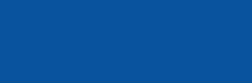 Bentuk Holding Ultra Mikro, Bank BRI (BBRI) Raih Restu Rights Issue 28,6 Miliar Saham