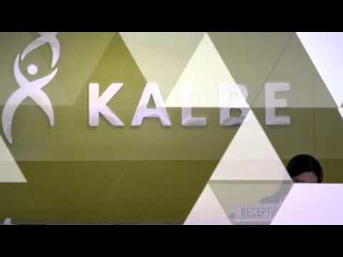 KLBF Kalbe Farma (KLBF) Setor 5,57 Miliar Korea Won Untuk Miliki 33,36 Persen Joint Venture